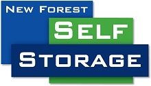 New Forest Self Storage Lymington, New Milton, Hampshire and Dorset