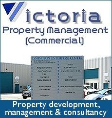 If you need to expand call vpmcomm Lymington's property consultants